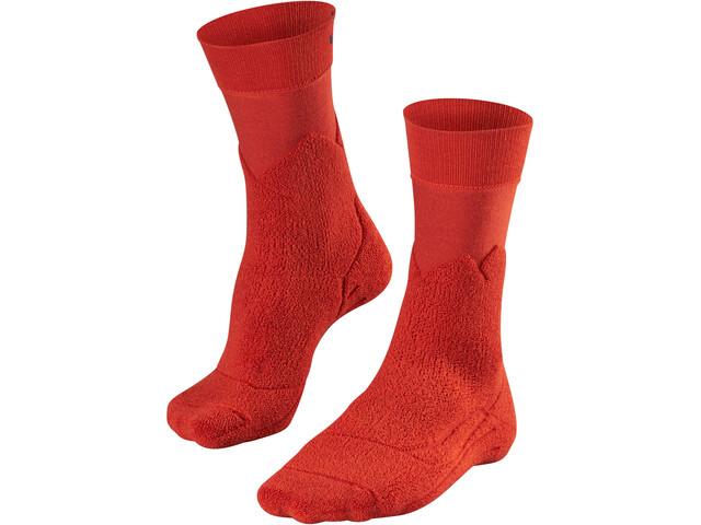 Falke M's TK Mountain Trekking Socks Verbania